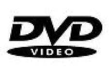 """DVD FILM + COVER """"EXTASY IN HOTEL"""" - ED. THE LION - PERF. - ORIGINALE"""