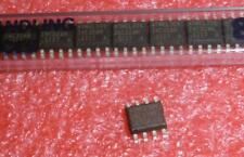 8 Stk. AT24C32AN, Serial EEPROM 32kBit, SOIC8