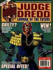 Judge Dredd - Lawman of the future - Oct 20, 1995-NC-024