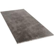 EKF Zement 40x80 Bodenfliese anthrazit Zementoptik matt 1.Wahl