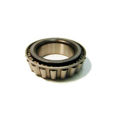 Auto Trans Differential Bearing Right SKF NP952605