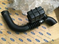 Ford Fiesta MK5 New Genuine Ford air duct