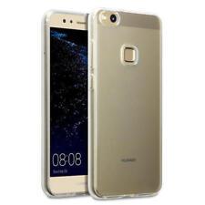Étuis, housses et coques transparents transparents Pour Huawei P10 Lite pour téléphone mobile et assistant personnel (PDA)