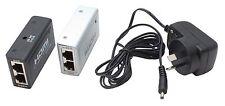 CABAC HDMI Extender Via RJ45 Cat5/Cat6 Ethernet cable HDMIEXT