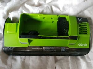 GTECH HyLite Cordless Vacuum Cleaner SCV100 Spare Part
