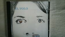 IL VOLO - IL VOLO..CD RCA NUMERO1