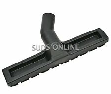 32mm floor brush tool: For hard floors wood parquet