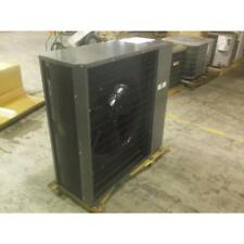 DAY AND NIGHT HC4H348AHA 4 TON SPLIT SYSTEM HEAT PUMP R-410A 13 SEER 167544