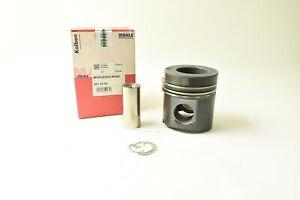 (2F4) Kolben (Mahle) 0121403 D84,5mm OPEL/VAUXHALL