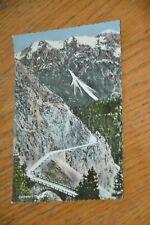 Gaichtpaß in Tirol