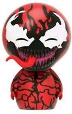 Spider-Man - Carnage Dorbz [RS]-FUN12758