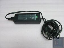 GENUINE OEM HP AC Adapter Charger 384023-003 120W 18.5V 6.5A