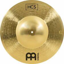 Meinl HCS Big Bell Ride Cymbal 18