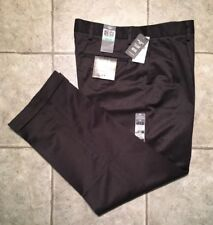 DOCKERS D3 * Mens Gray CLASSIC FIT Casual Pants * Size 34 x 30 * NEW WITH TAGS
