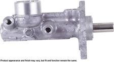 Cardone Industries 11-2280 Remanufactured Master Brake Cylinder
