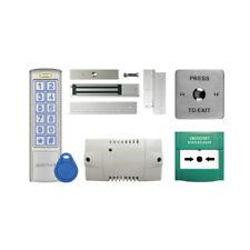 ESP EZTAG3PRO - Proximity and Keypad Door Entry Kit with Fobs