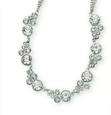 Premier Designs Jewelry BLISS Necklaces   20""