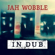 Jah Wobble - In Dub: Deluxe [New CD] UK - Import