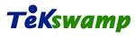 Tekswamp_Projectors