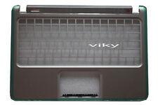 New HP Envy Spectre XT13 13-B000 Upper Case Palmrest Front Panel 689961-001