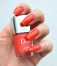 CD Dior Vernis Extreme Wear Nail Lacquer *Choose Your Shade*