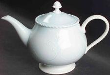 Lenox Swedish Lodge Tea pot -Brand New in a box