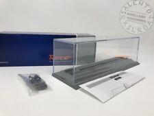 ROCO 40025 vitrine plastique pour modèles 200 mm - 1/87