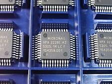 Vpx3226e-pq VPX 3226e-pq vidéo PIXEL Décodeur pmqfp 44 MICRONAS