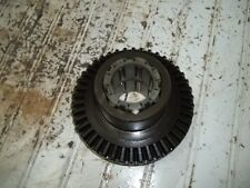 2005 POLARIS SPORTSMAN 500 4WD FRONT DIFFERENTIAL RING GEAR