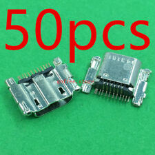 50x Micro USB Charging Port For Samsung Galaxy Tab 4 8'' T330NU SM-T330NU