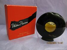 PALOMA PICASSO 1.3 FL oz / 40 ML Eau De Parfum Splash New In Box