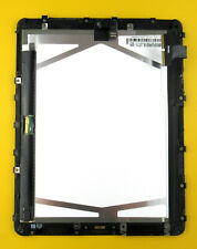 OEM Apple iPad 1st Gen WIFI A1219 Touch Screen Digitizer LCD Assembly USA