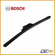 Cadillac Escalade Rear Windshield Wiper Blade 13CA Bosch Clear Advantage