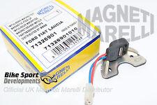 Cosworth YB Phase Sensor - Magneti Marelli 71326901