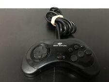 Official Authentic OEM Sega Saturn Model 2 Remote Controller Game Pad MK-80116