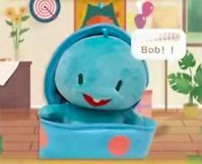 Meselling100 VIPkid Brother Stuffled Toys Bob