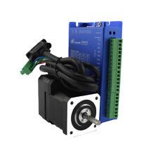 2 Phase NEMA17 0.48N.m 42mm frame  Hybrid Closed Loop stepper motor  drive kit