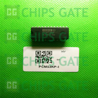 2PCS PCM53KP-I Encapsulation:DIP24,