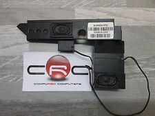 HP G61 Altavoces Speakers Lautsprecher Boxen 532604-248
