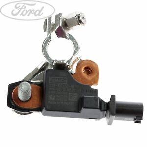 Genuine Ford Transit MK 7 Battery Management System 2022398