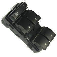 Drive Side Door Power Window Switch Front Left For Traverse Silverado GMC Handy