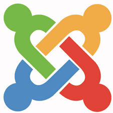 3 years Joomla Professional Softaculous Business cPanel Web Hosting for you !