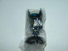 SD Kamen Rider Birth - Mini Big Head Figure Vol. 1 Set! Ultraman Godzilla