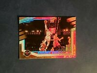 Russell Westbrook 2019-20 Donruss Elite Basketball Court Vision Insert #20