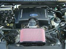 1997-2003 Ford F-150 4.6 5.4 JLT Performance Ram Air Intake Kit +HP New IN Stock