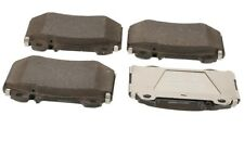 For Mercedes A209 C140 C203 R171 R230 W203 W211 W219 Front Brake Pad Set ATE