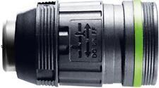 Festool Tiefenanschlag DC UNI FF   769126