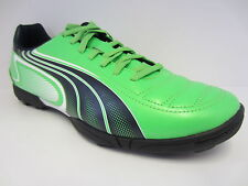 Unbranded Football Trainers