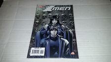 New X-Men # 32 (Marvel, 2007) 1st Print