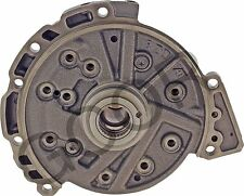 U140/U240 Pump Assembly (With Crescent) (Vented) (167500A)